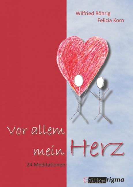 rigma_VOR_ALLEM_MEIN_HERZ_MH_051