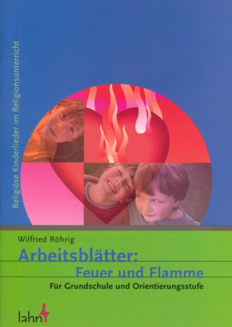 rigma_FEUER_UND_FLAMME_AB_508