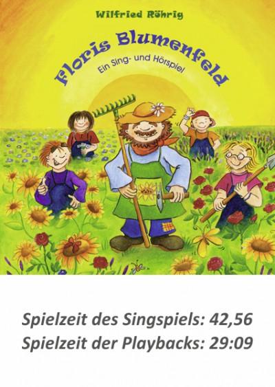 rigma | Floris Blumenfeld | CD 113