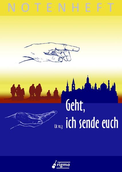 rigma_GEHT_ICH_SENDE_EUCH_NH_022