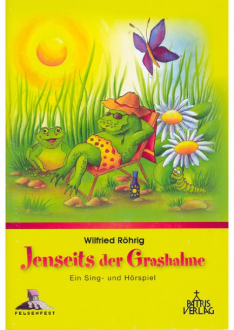 rigma_JENSEITS_DER_GRASHALME_BH_014