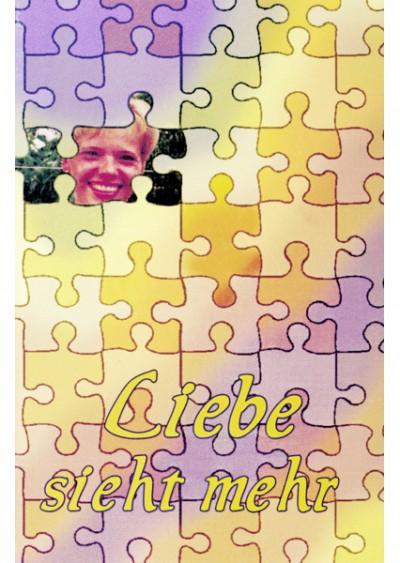 rigma | Liebe sieht mehr | CD-CARD 701
