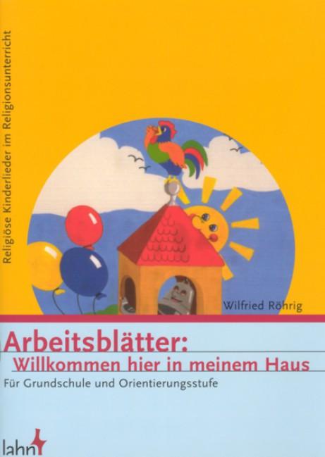 rigma_WILLKOMMEN_HIER_IN_MEINEM_HAUS_AB_502