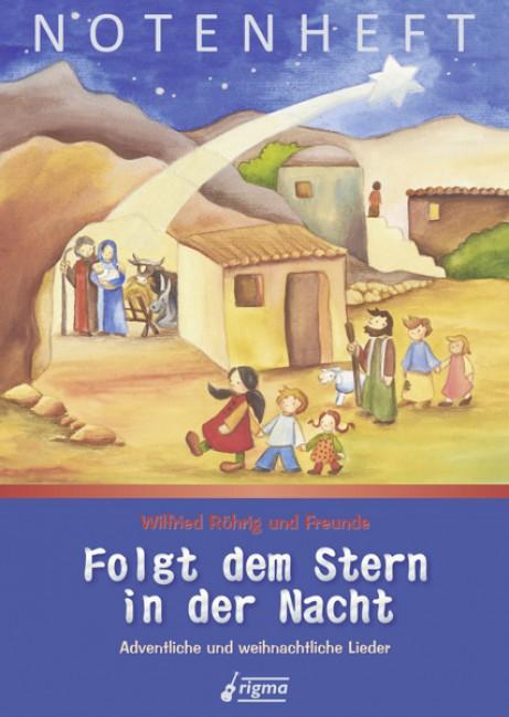 rigma_FOLGT_DEM_STERN_IN_DER_NACHT_NH_021