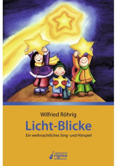 Licht-Blicke | Begleitheft 010