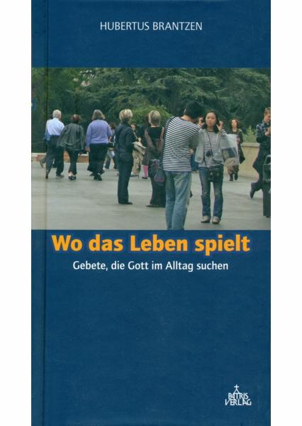 rigma_WO_DAS_LEBEN_SPIELT_BU_937