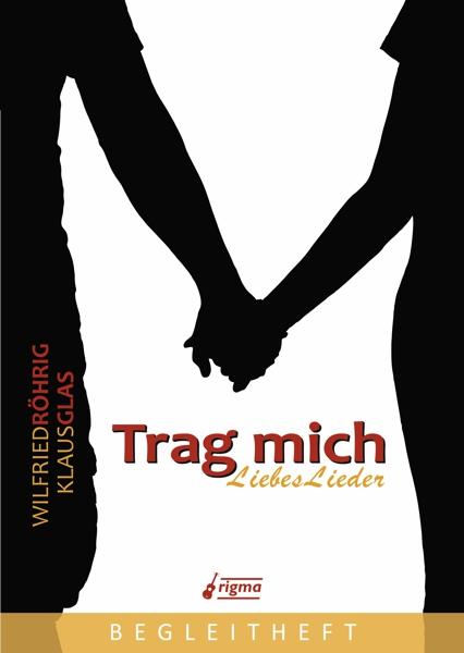 rigma_TRAG_MICH_BH_324