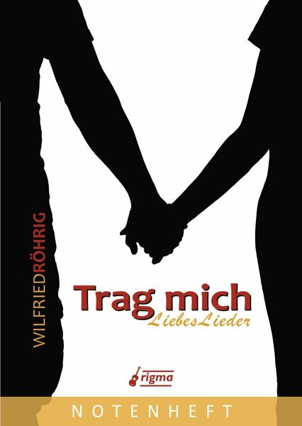 rigma_TRAG_MICH_NH024