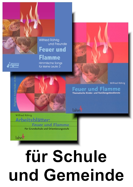 rigma_MP_FEUER_UND_FLAMME_A