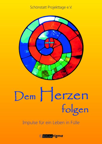 rigma_DEM_HERZEN_FOLGEN_PB_053