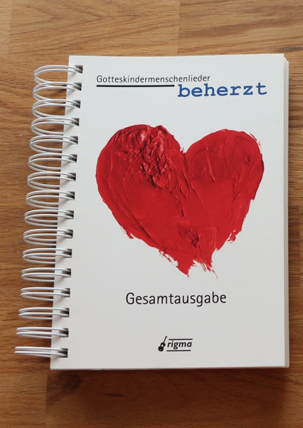 rigma_BEHERZT_GESAMTAUSGABE_LB_942