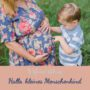Hllo, kleines Menschenkind | Notenheft | Wilfried Röhrig