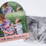 Hallo, kleines Menschenkind - CD mit Booklet